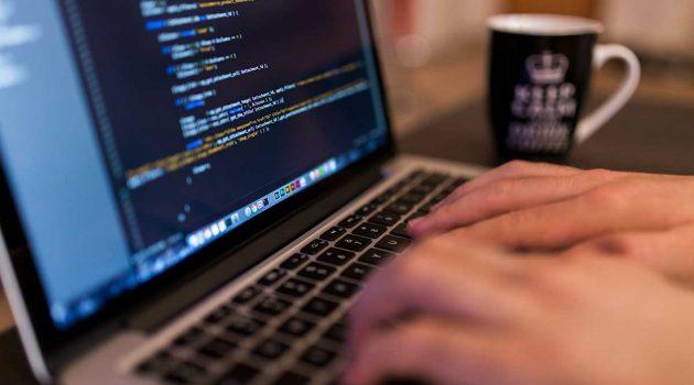 Creare un sito gratuitamente e facilmente con Weebly