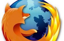 Firefox 3.6 nuova relase in uscita