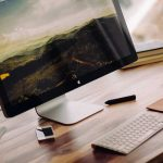 Come imparare a utilizzare WordPress